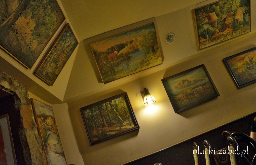 Piwnica-pod-Galeria-1